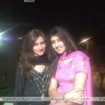 Desi-Pretty-Cute-Pakistani-Girls-Pics-(FunRocker.Com)-28