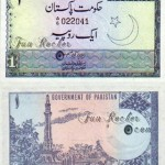 Pakistani-Currency-Note-Rupee-(FunRocker.Com)-02