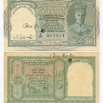 Pakistani-Currency-Note-Rupee-(FunRocker.Com)-06
