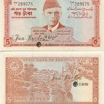 Pakistani-Currency-Note-Rupee-(FunRocker.Com)-08