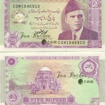 Pakistani-Currency-Note-Rupee-(FunRocker.Com)-09