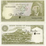 Pakistani-Currency-Note-Rupee-(FunRocker.Com)-15