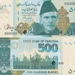 Pakistani-Currency-Note-Rupee-(FunRocker.Com)-26