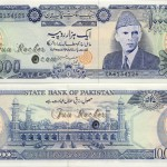 Pakistani-Currency-Note-Rupee-(FunRocker.Com)-28