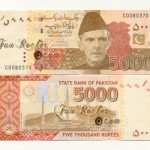 Pakistani-Currency-Note-Rupee-(FunRocker.Com)-29