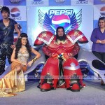 Peps-Game-Unveiled-By-Ranbir-Sanjay-And-Jacqueline-(FunRocker.Com)-05