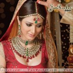 Top Desi Bride Jewellery Collection