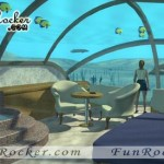 Water-Hotels-Free-Pictures-(FunRocker.Com)-07