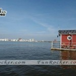 Water-Hotels-Free-Pictures-(FunRocker.Com)-11