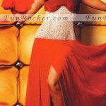 Pakistani Models-(Funrocker.Com)-14