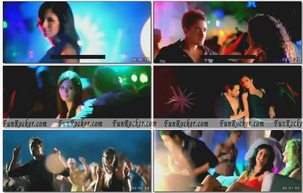 Watch I Hate LUV Storys Movie Online Mobile Video Title Songs