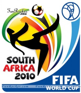 FIFA World Cup 2010 Song