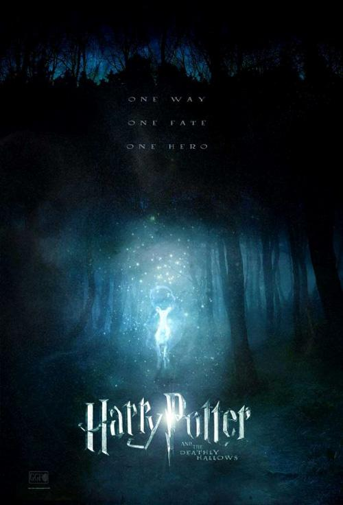 harry potter and the deathly hallows. Hallows 2010. Watch Harry