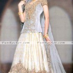 Pakistani-Sexiest-Models-Shaddi-Dresses-(FunRocker.Com)-02