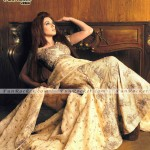 Pakistani-Sexiest-Models-Shaddi-Dresses-(FunRocker.Com)-06