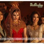 Pakistani-Sexiest-Models-Shaddi-Dresses-(FunRocker.Com)-15