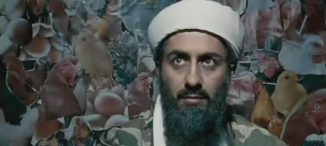 Ullu da patha tere bin laden mobile video songs for Laden mobel