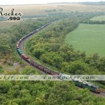 Beautiful-Russian-Train-Tracks-(FunRocker.Com)-01