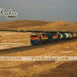 Beautiful-Russian-Train-Tracks-(FunRocker.Com)-04