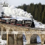Beautiful-Russian-Train-Tracks-(FunRocker.Com)-08