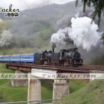 Beautiful-Russian-Train-Tracks-(FunRocker.Com)-09