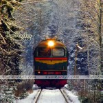 Beautiful-Russian-Train-Tracks-(FunRocker.Com)-10