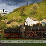 Beautiful-Russian-Train-Tracks-(FunRocker.Com)-11