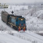 Beautiful-Russian-Train-Tracks-(FunRocker.Com)-13
