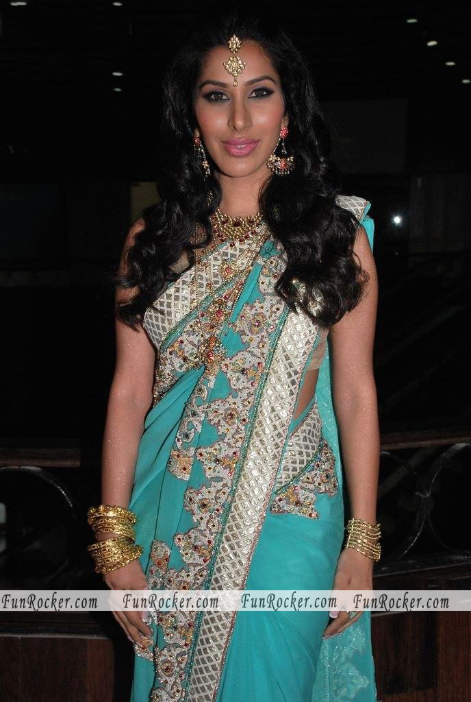 Bridal Event With Different Bollywood Page 3 Desi Female Models