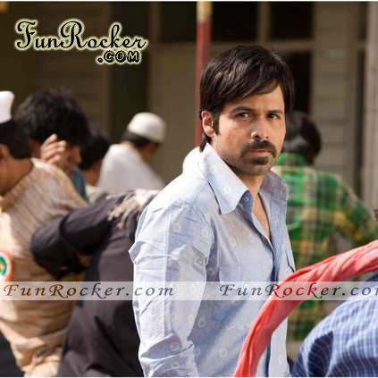 Watch Once Upon A Time In Mumbai Online Emraan Hashmi Pictures