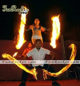 Great-Pictures-Fire-(FunRocker.Com)-01