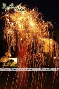 Great-Pictures-Fire-(FunRocker.Com)-13