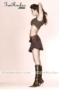 Latest-Pakistani-Sexiest-Female-Models-(FunRocker.Com)-03