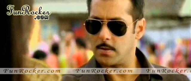 Watch Dabangg Movie Online Dabang Trailer