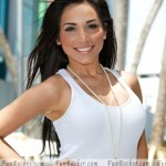 ana-isabel-miami-beach-(FunRocker)03