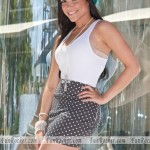 ana-isabel-miami-beach-(FunRocker)04