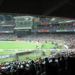 cricket-stadiums-(FunRocker.Com)01