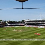 cricket-stadiums-(FunRocker.Com)02