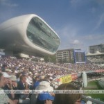 cricket-stadiums-(FunRocker.Com)03