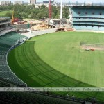 cricket-stadiums-(FunRocker.Com)04