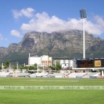 cricket-stadiums-(FunRocker.Com)05