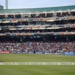 cricket-stadiums-(FunRocker.Com)06