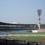cricket-stadiums-(FunRocker.Com)09