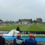 cricket-stadiums-(FunRocker.Com)10