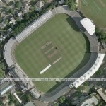 cricket-stadiums-(FunRocker.Com)11