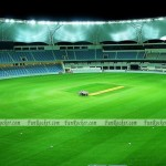 cricket-stadiums-(FunRocker.Com)12