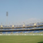 cricket-stadiums-(FunRocker.Com)13