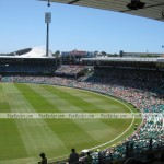 cricket-stadiums-(FunRocker.Com)15