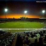 cricket-stadiums-(FunRocker.Com)17