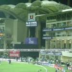 cricket-stadiums-(FunRocker.Com)18